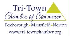tritown